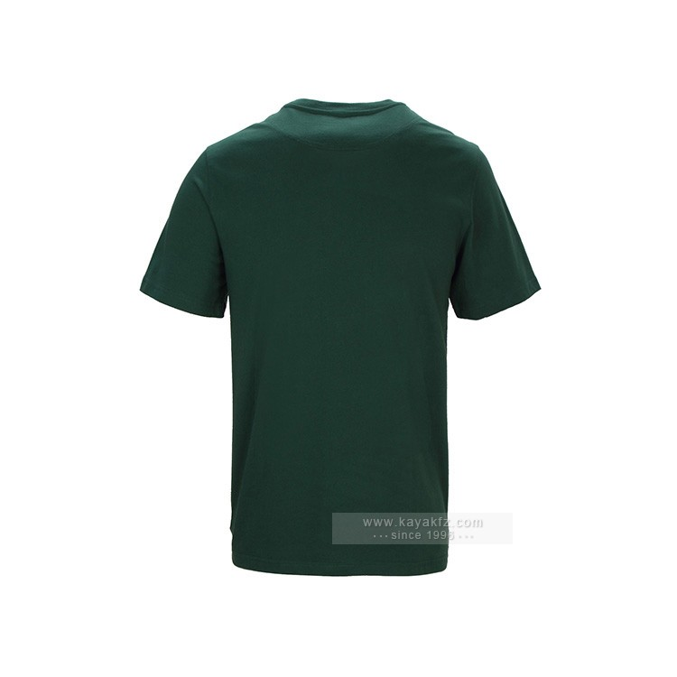 Custom design cotton / dry fit football soccer jersey