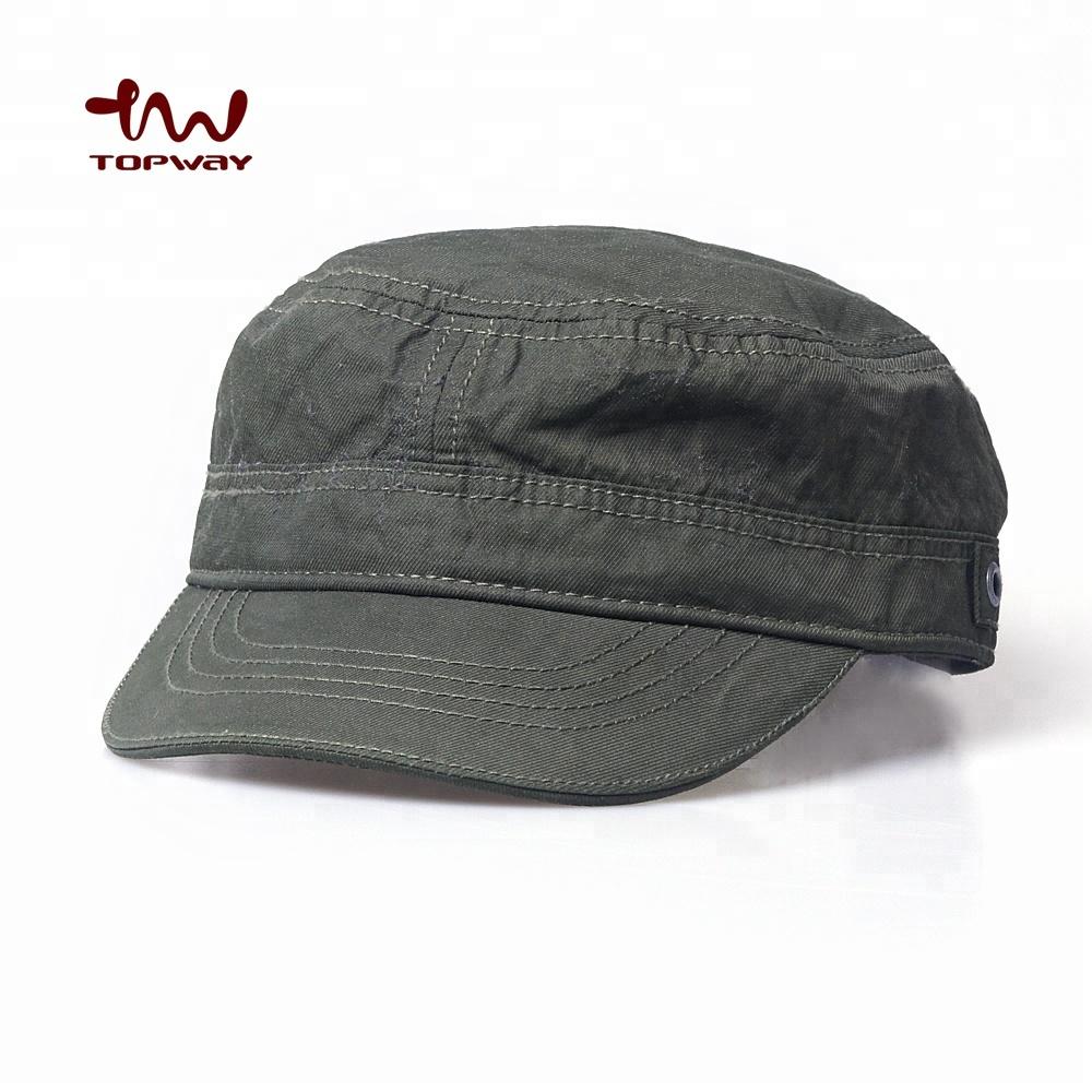 ca9687e6b2f Army Cap Office Hat