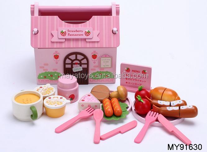 Houten Keuken Speelgoed : Moeder tuin houten speelgoed houten keuken sets speelgoed voor