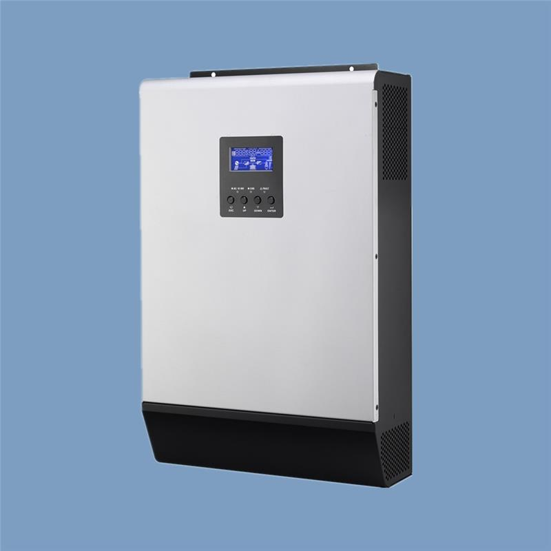 Professional 200w <strong>solar</strong> with inverter abnormal protection for wholesales