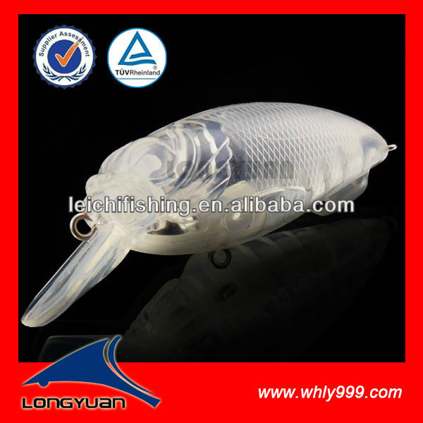 China Crappie Lures, China Crappie Lures Manufacturers and Suppliers