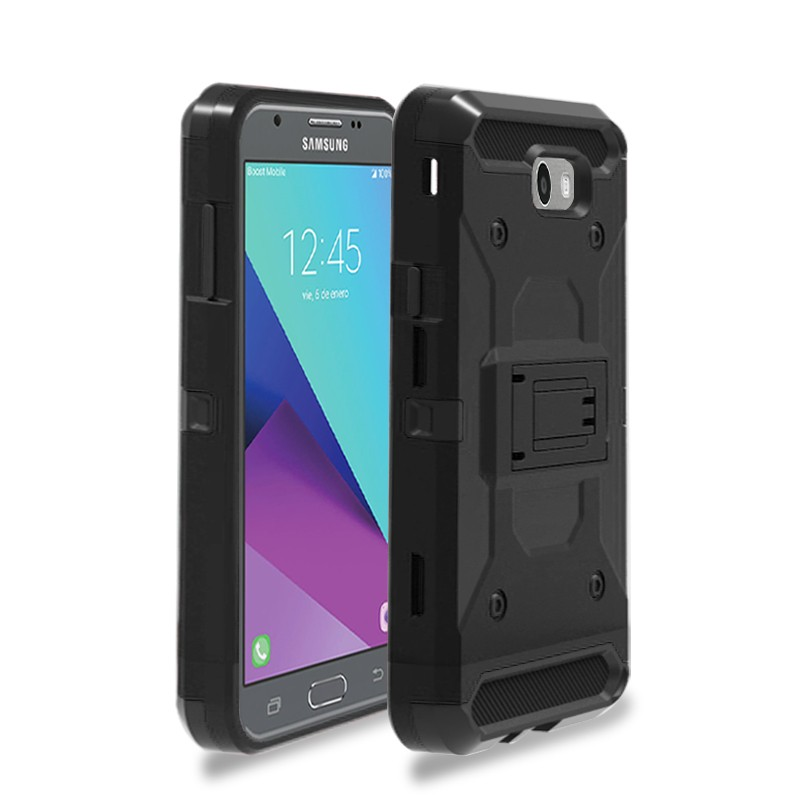 Import china high quality cellphone back cover for samsung j7 2017 case