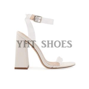 35bfa7387ab New-design-summer-girls-shoes-stock-ladies.jpg_300x300.jpg