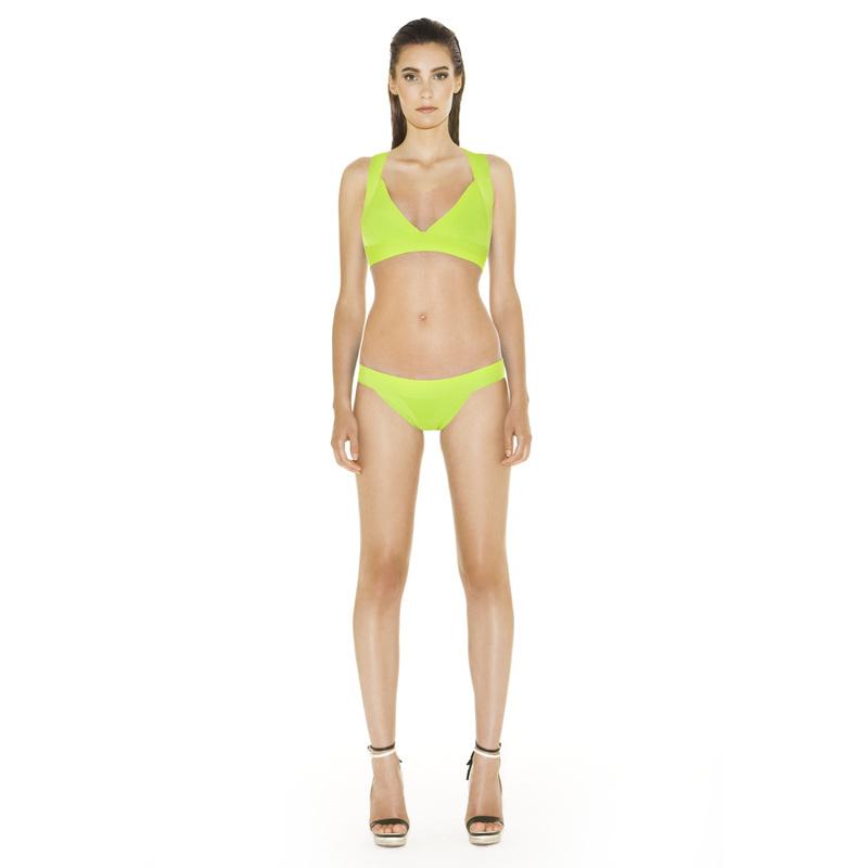 lime green bikini swimwear jpg 422x640