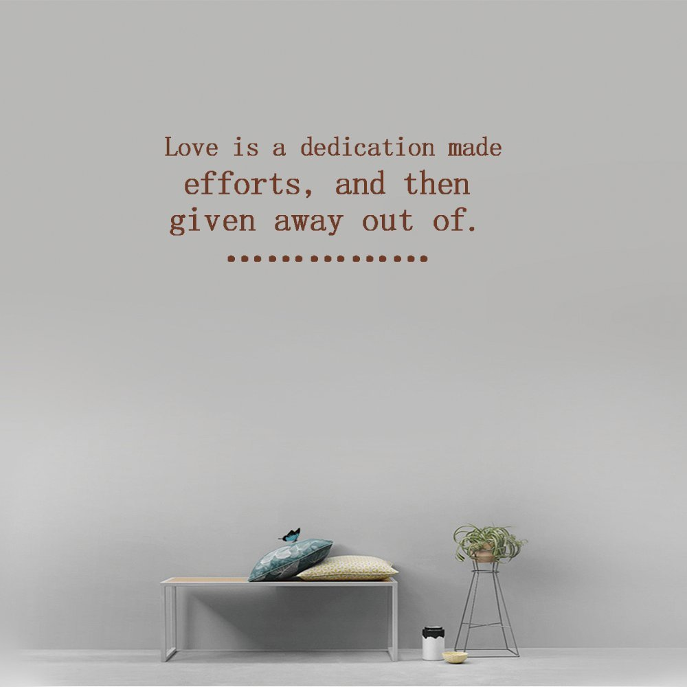 Cheap Dedication Quotes Find Dedication Quotes Deals On Line At