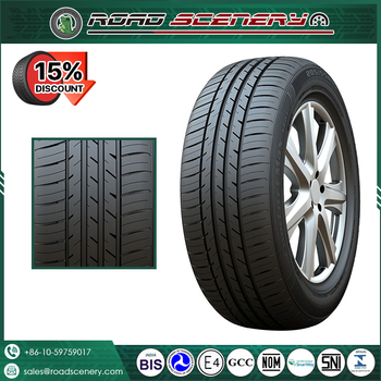 Cheap Car Tires >> Chinese Cheap Car Tyres Habilead Brand Pcr Tires 16 Inch