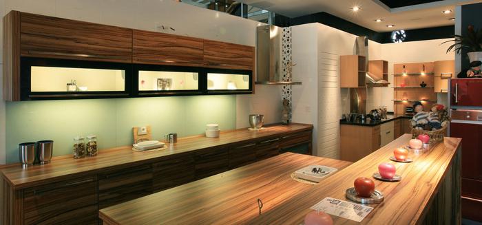 Perfecto Muebles De Cocina Orlando Componente - Ideas para ...
