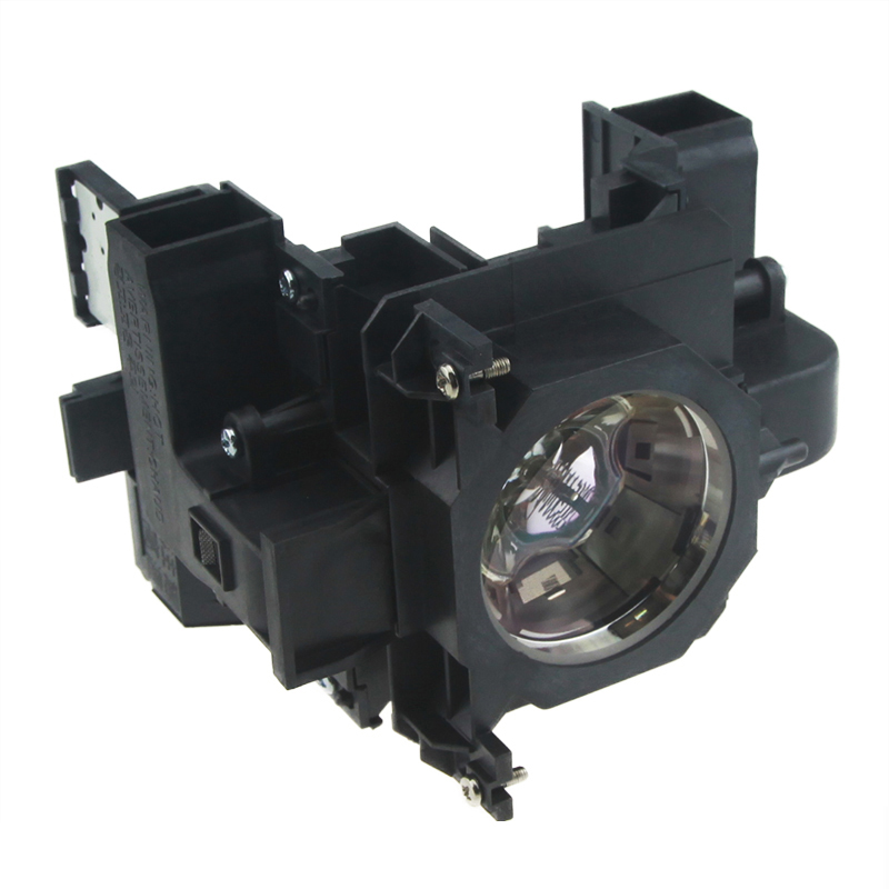 3LCD Projector Replacement Lamp Bulb Fit For CHRISTIE VIVID LW25 LX26 003-120061