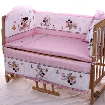 Attrayant Competitive Price Baby Hospital Bed Baby Furniture Sets Infant Bed Daycare  Bed