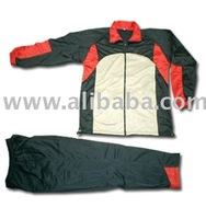 Sell Jogging Suites Assorted