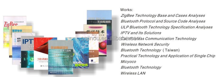 Bluetooth Low Energy Module Csr 1010 Mesh Network For Light/led ...
