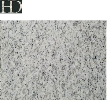 Sale Hot China White Granite Slabs Shandong White Pearl Granite - Buy White  Granite,Sale Hot Granite,Granite Slabs Product on Alibaba com