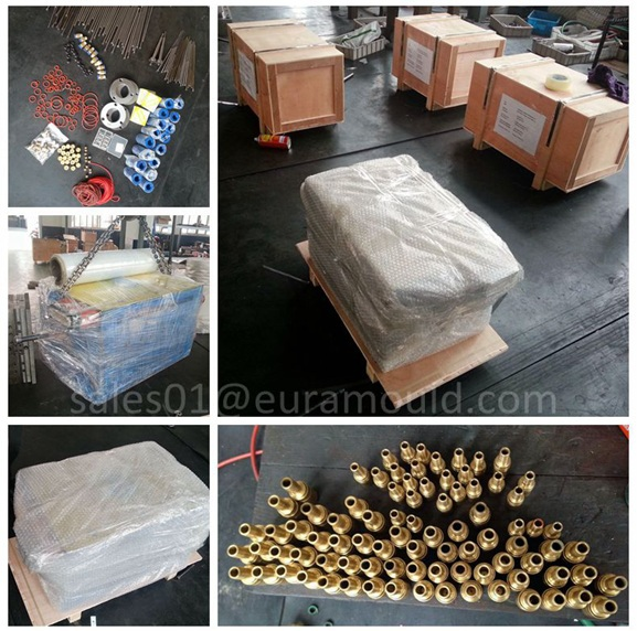 Eura Oem China Plastic Mold Bottle Cap Mould,China High Quality ...