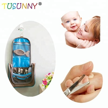 Best Price child care safety products baby of all types for