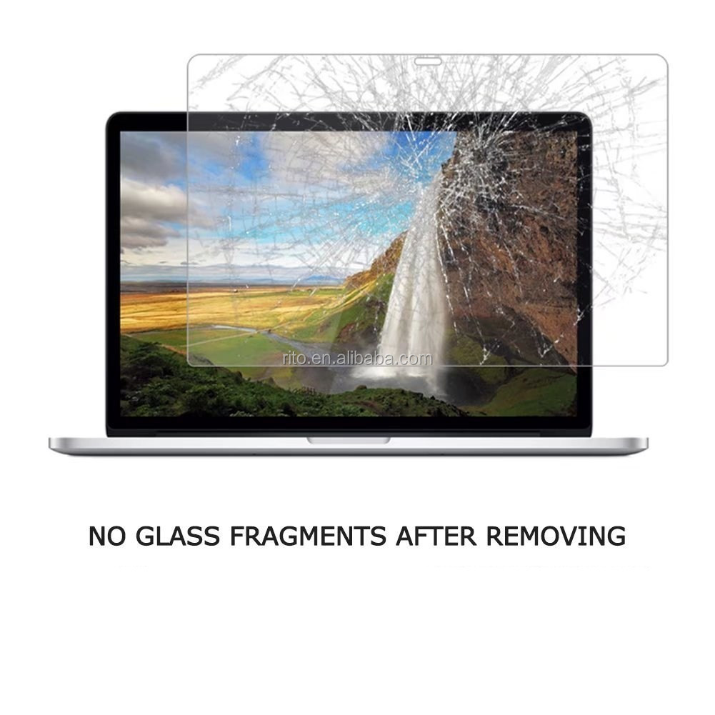mac tempered glass (4).jpg