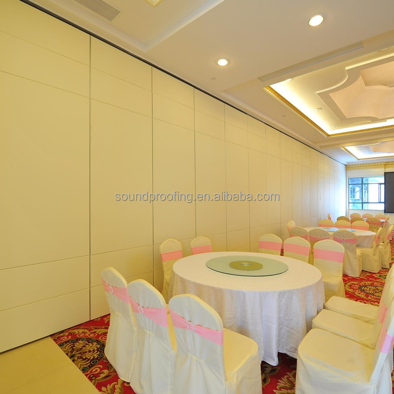 Diy Movable Partition Wall Wholesale, Movable Partitions Suppliers ...