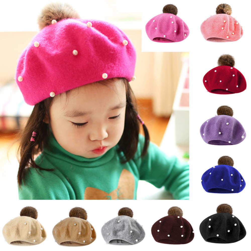 5e637d1988955 Detail Feedback Questions about Infant Toddler Baby Kids Boys Girls ...