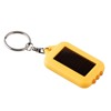 /product-detail/mini-3-led-torch-led-solar-keychain-flashlight-60568780246.html