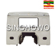 SINOTRUK HOWO Truck Original Spare Part Cabin Assy KC1644900004