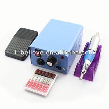 Professional Mani Pro Nail Drill Set Best Price Quiet Vacuum Cleaners