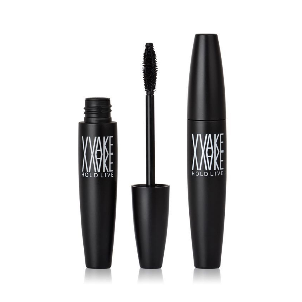 Mascara Extension de cils