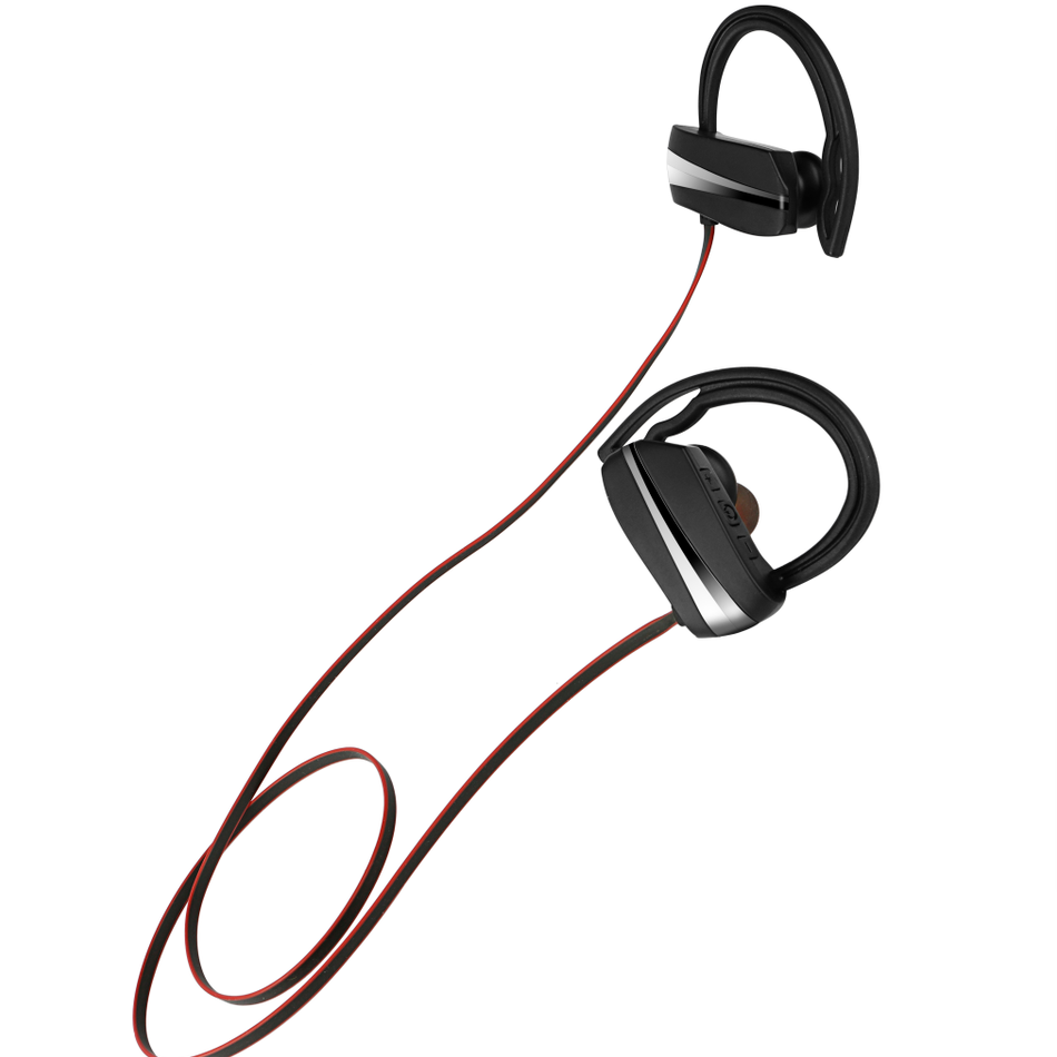 New arrival Stereo Bluetooth Earphone,Best Wireless waterproof Headphone&headset tws