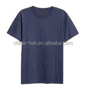 Men's promotional T- shirt