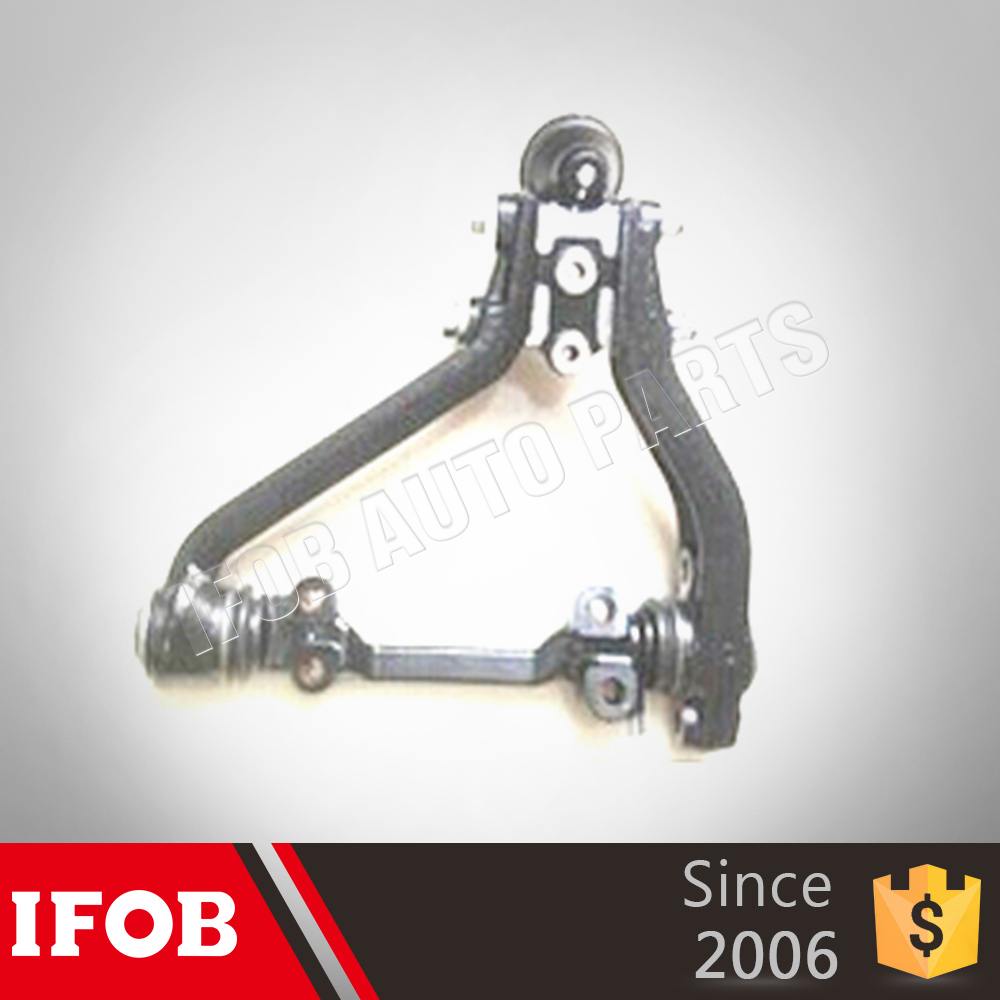 IFOB Auto Parts upper control arm kit for toyota coaster 48601-39015 HZB50 Chassis Parts