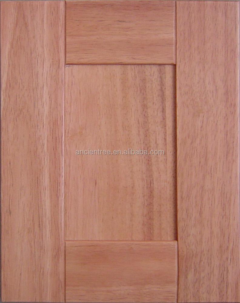 Round Corner Kitchen Cabinet Door Curved Solid Raised Panel Door - Buy  Solid Raised Panel Door,Round Corner Kitchen Cabinet Door,Curved Kitchen ...