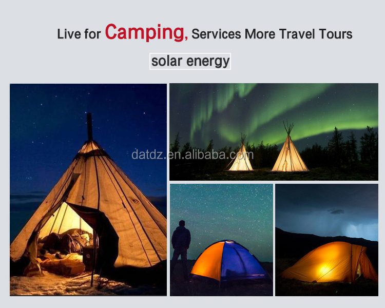 portable solar storage power /solar portable suitcase/solar lighting system for camping, hiking