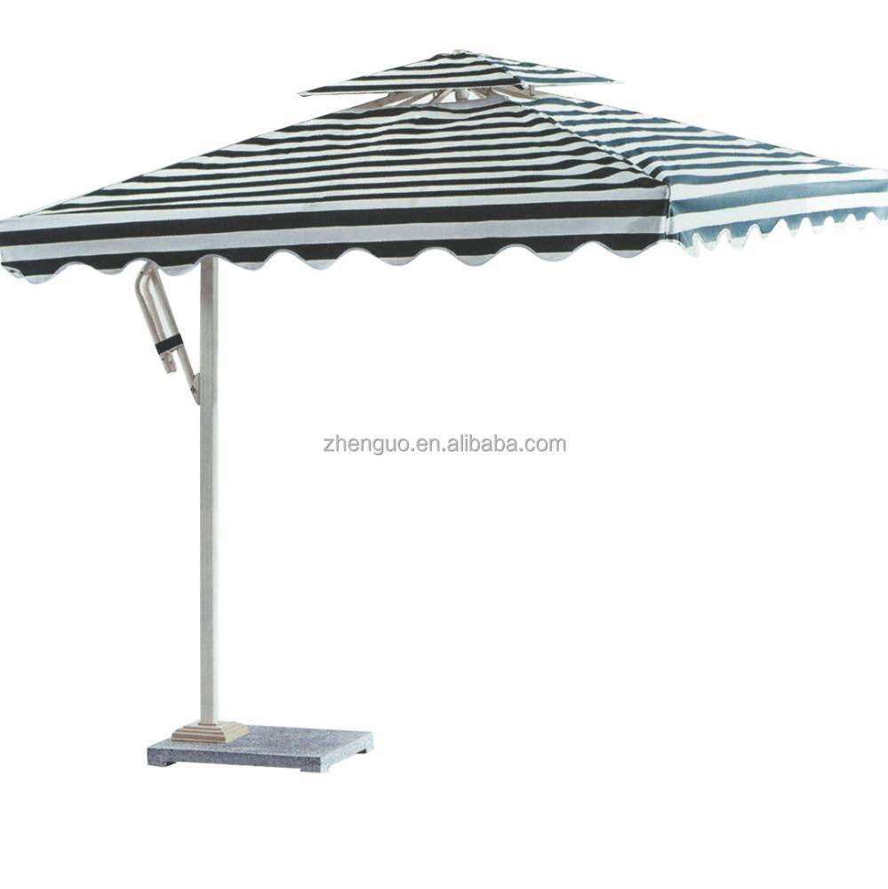 Outdoor Patio Umbrella Whole