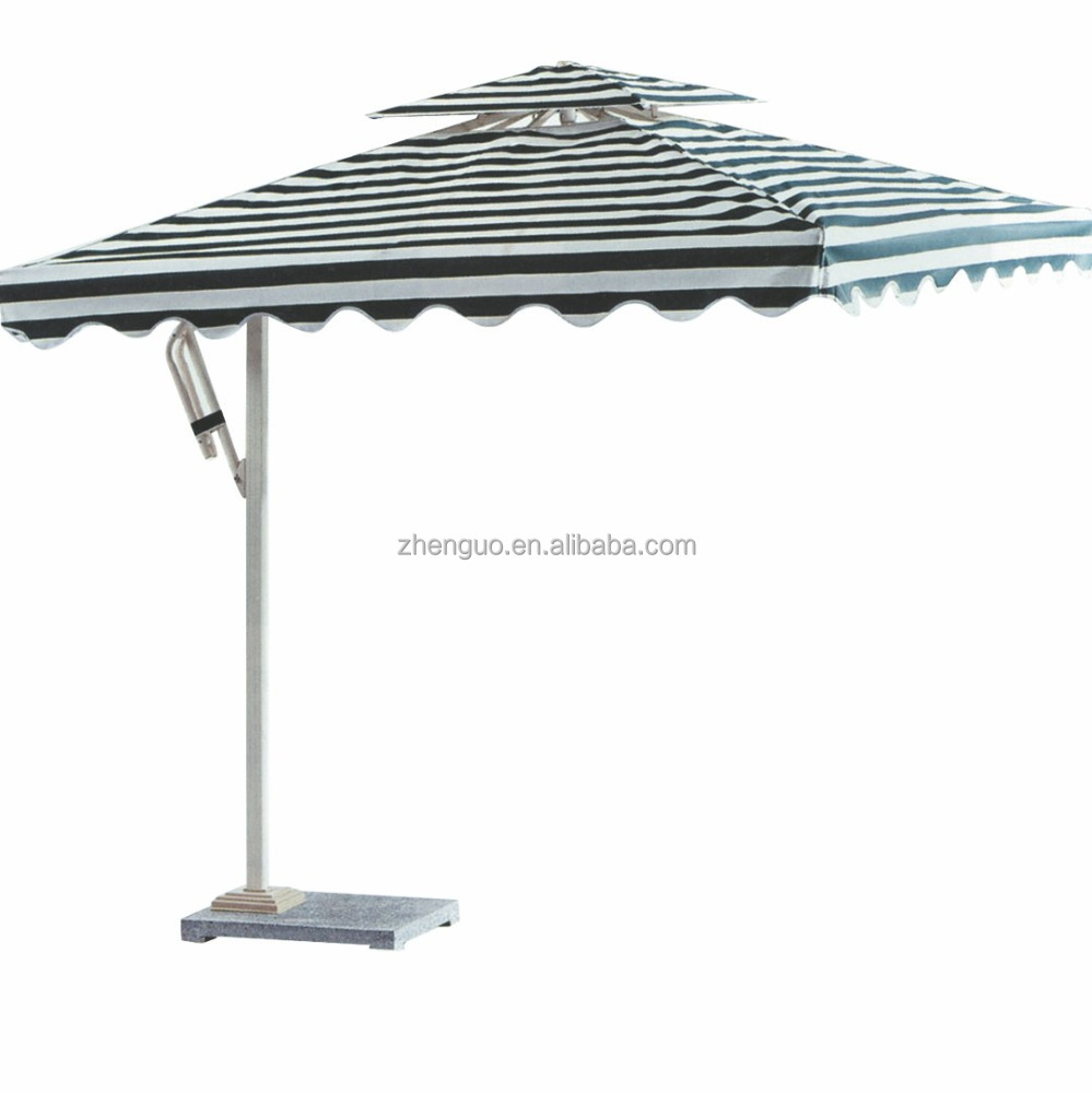 Outdoor Patio Umbrella Wholesale,Outdoor Umbrella Fringe With Base   Buy Patio  Umbrella Wholesale,Sun Umbrella,Outdoor Umbrella Fringe Product On Alibaba.  ...
