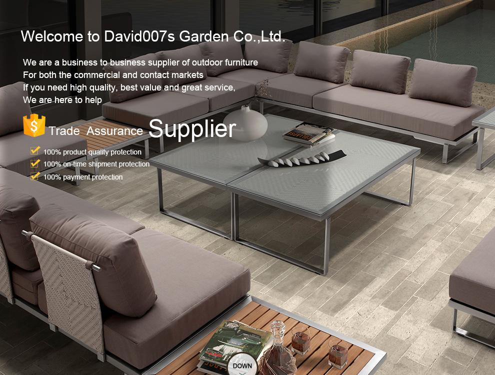 Foshan David007s Garden Furniture Co   Limited   outdoor furniture garden  furniture. Foshan David007s Garden Furniture Co   Limited   outdoor furniture