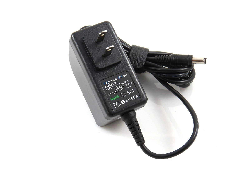 10-LOT ~ 12V AC Adapter for Motorola  Sb5100 Sb5101 Cable Modem Power Supply