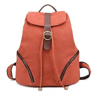 fashion hiking simple waterproof asian backpacks trendy backpacks