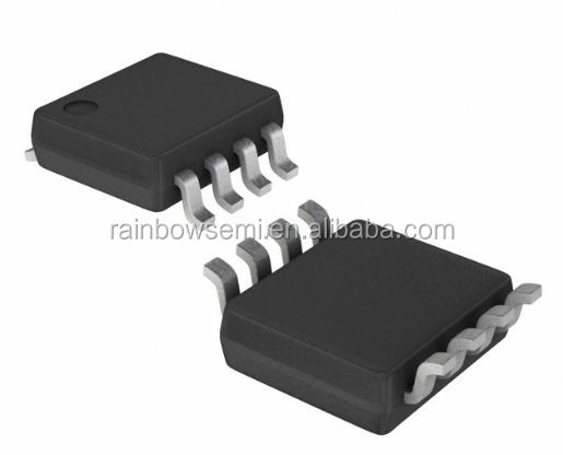 WS2811 Chip SMD led driver IC New and original
