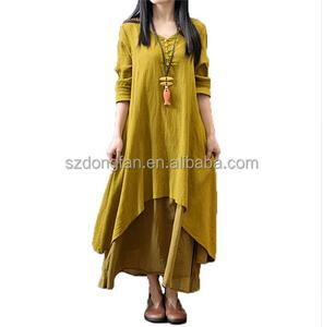 b426c084a12 China pakistani top wholesale 🇨🇳 - Alibaba