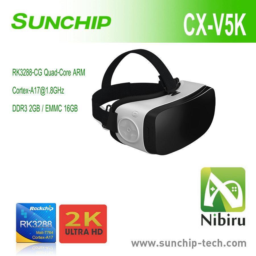 Faça cotação de fabricantes de Óculos Smart de alta qualidade e Óculos  Smart no Alibaba.com da4af86000