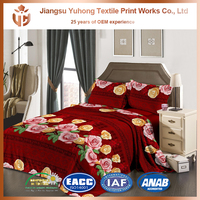 Western Union Payment Received Bed Comforters On Sale King Size Duvet Covers