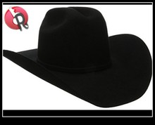 Waterproof Felt Cowboy Hat 52b9560ca6c9