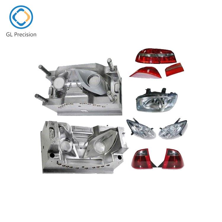 Bumper Car Parts, Bumper Car Parts Suppliers and Manufacturers at ...
