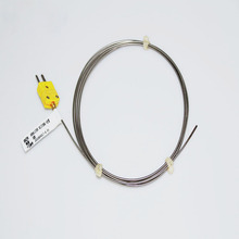 1000 <span class=keywords><strong>thermocouple</strong></span> <span class=keywords><strong>thermocouple</strong></span> de type k