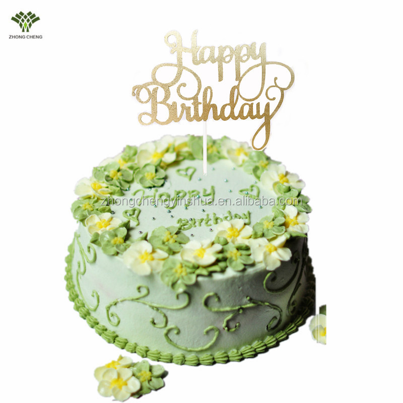 Flash Cakes Flash Cakes Suppliers And Manufacturers At Alibaba