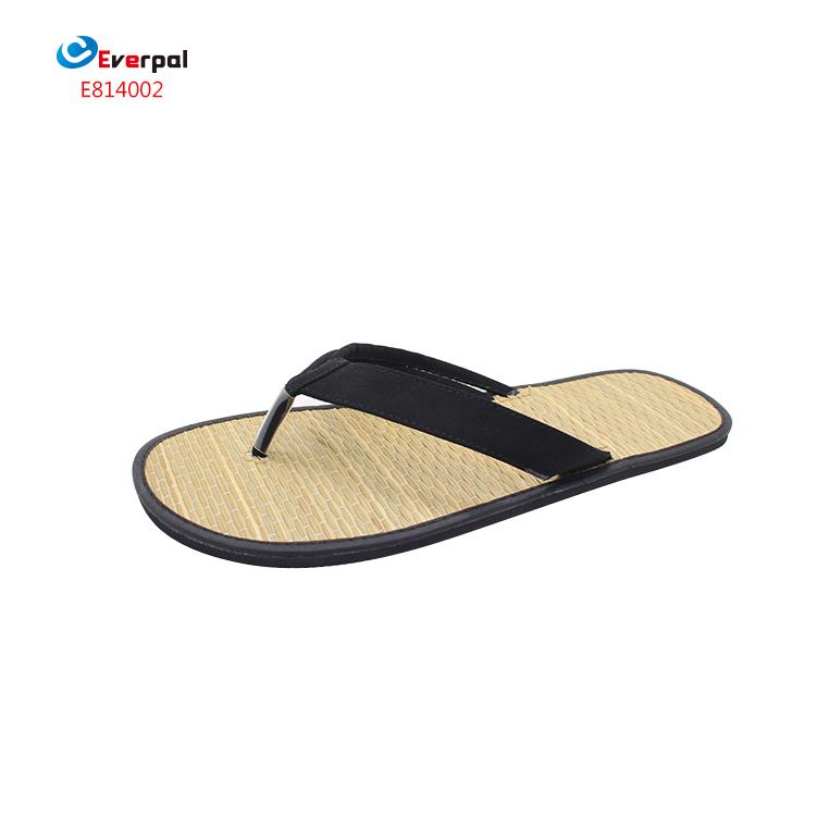 672627848 China Flip Flop Slipper