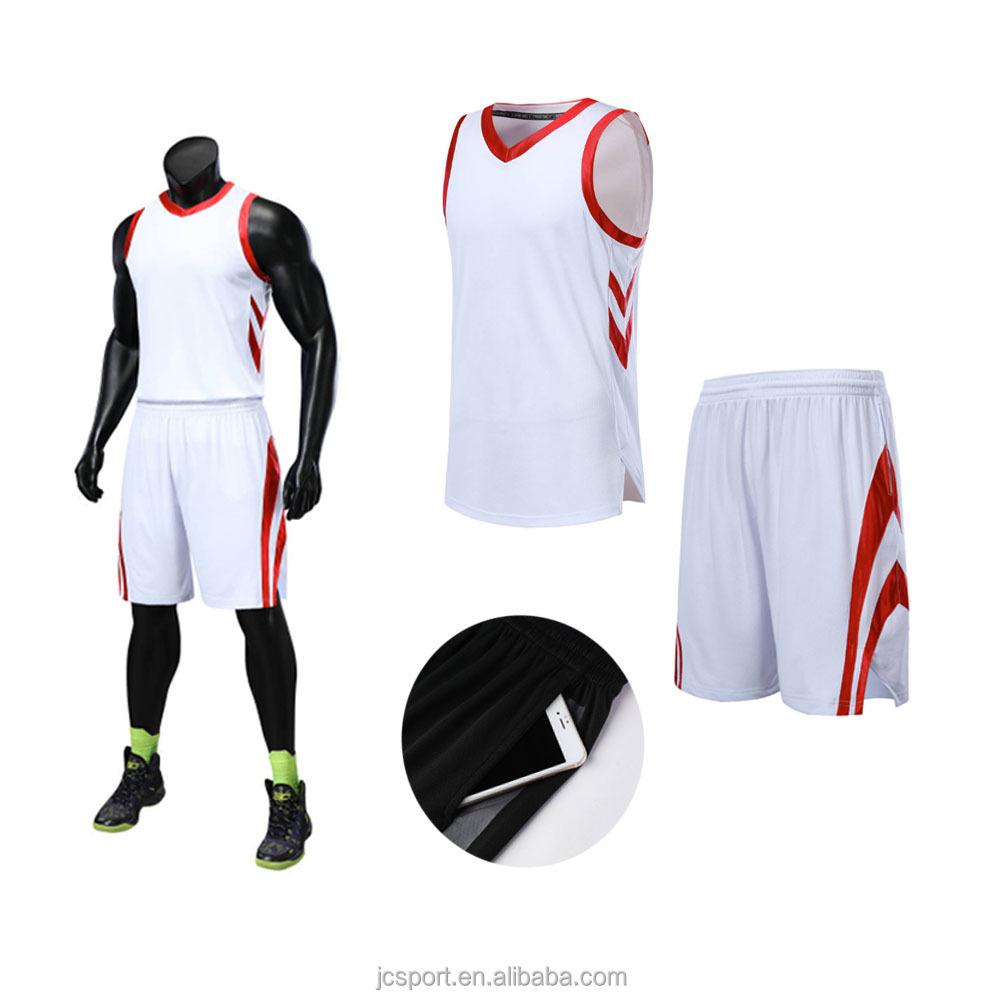36b8af388ce4 2018 customize basketball jerseys Youth Best Basketball Jersey Uniform  Design