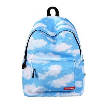 Popular Stylish College Middle School Backpacks School Bags For Girls - Buy  College Backpacks,Middle School Backpacks,School Bags For Girls Product on