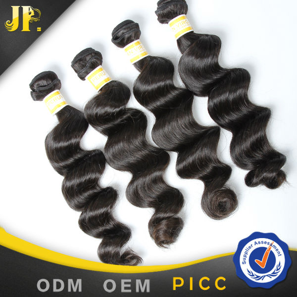 Armenian virgin hair armenian virgin hair suppliers and armenian virgin hair armenian virgin hair suppliers and manufacturers at alibaba pmusecretfo Image collections