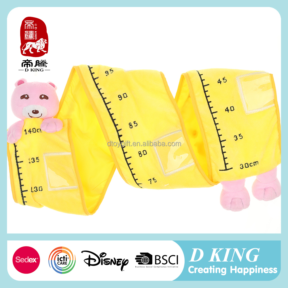 Animal growth chart animal growth chart suppliers and animal growth chart animal growth chart suppliers and manufacturers at alibaba nvjuhfo Image collections