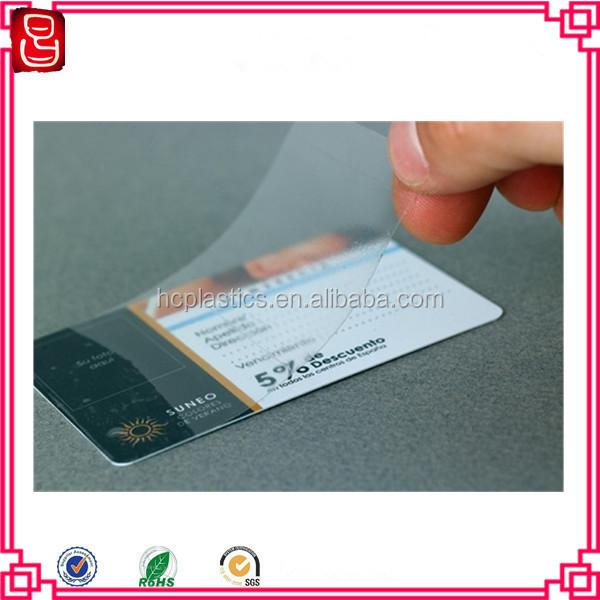 graphic regarding Printable Plastic Sheets named A4 Sizing 0.3mm White Inkjet Pvc Sheet/ Pvc Manufacturing facility Inkjet Printable Plastic Sheet - Acquire A4 Dimensions 0.3mm White Inkjet Pvc,Pvc Manufacturing unit Inkjet