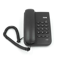 Hot sales cheap antique phone basic telephone set